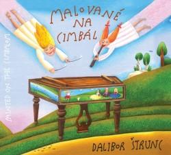 Vánoce v Rožnově