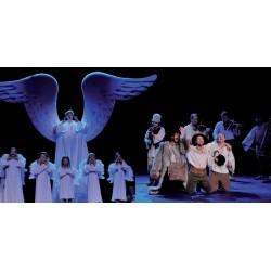Tričko Cimbal Classic